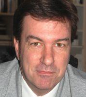 Pascal Bourdon