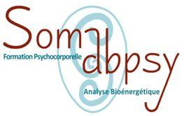 LogoSomapsy